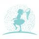 Little lights studio logo